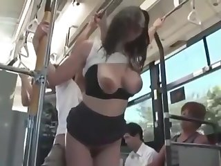 wet chunky molested tits