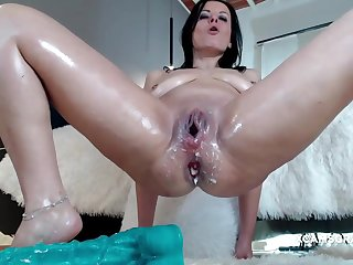 Horny milf images