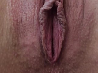 Softcore pussy matter in solo scenes by Sierra