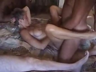 Housewife Swingers Sex Orgy Down Florida